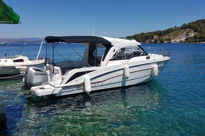 Private Blue Lagoon Tour