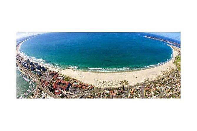 San Diego Bike Tours on Coronado Island