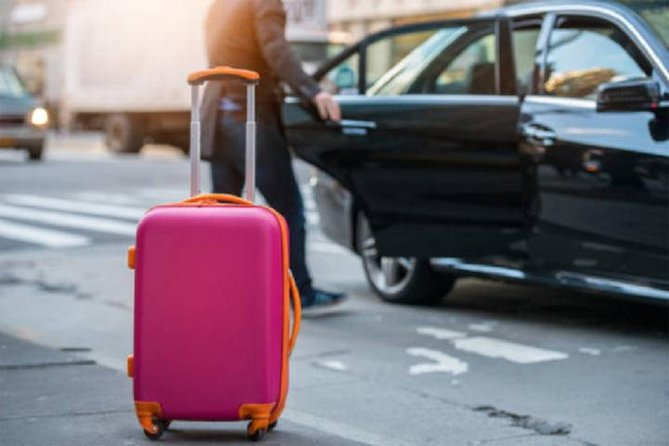 Antalya Okurcalar Hotels to Antalya Airport AYT Transfers