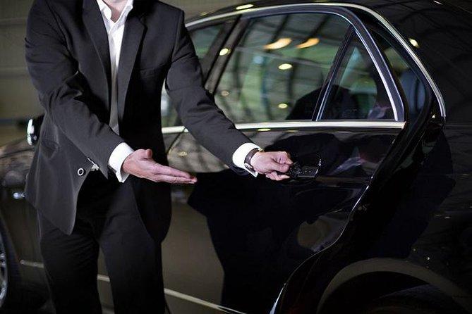 Kadikalesi Hotels to Bodrum Airport BJV Transfers