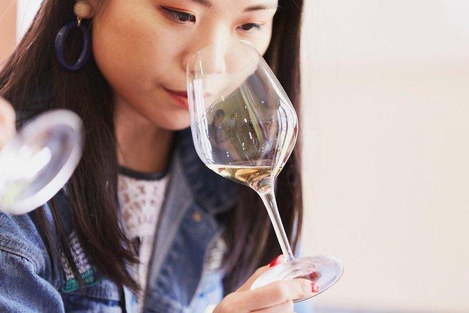 Margaret River Small-Group Premium Full Day Wine Tour