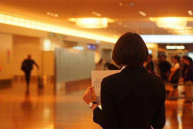 Kusadasi Hotels to Bodrum Airport BJV Transfers