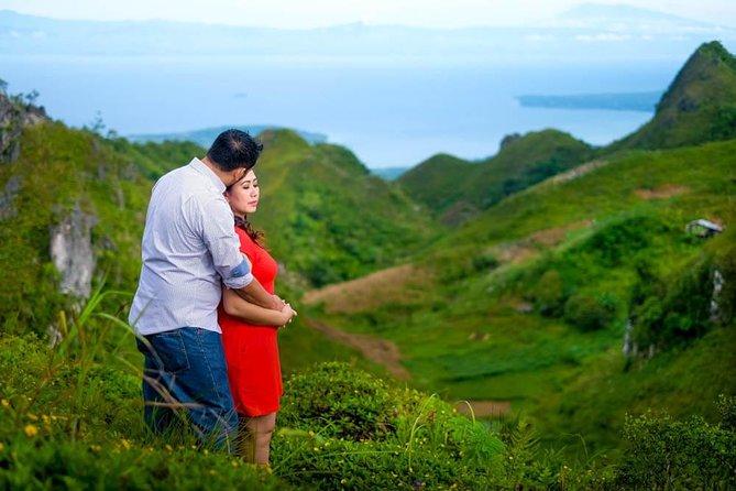 Vacation Photographer in Mandaue