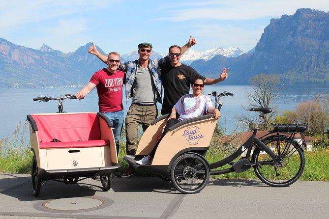 Tripadvisor   Luzern, Kanton Luzern TripAdvisor
