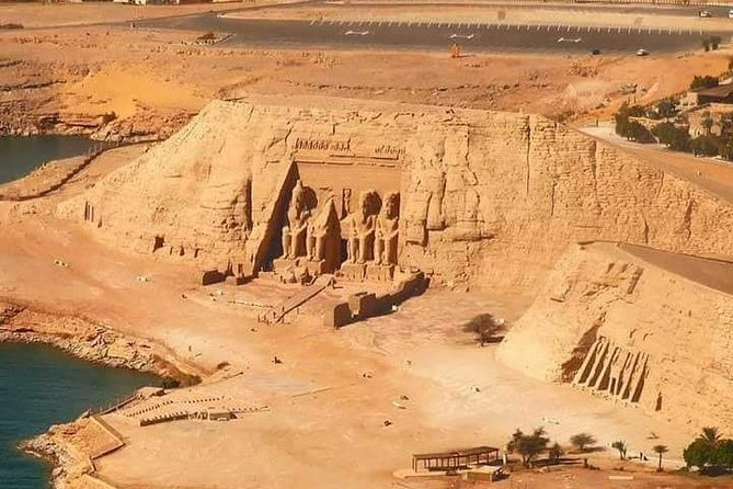 Egypt Attraction Private Tours Marriott Vacation Club