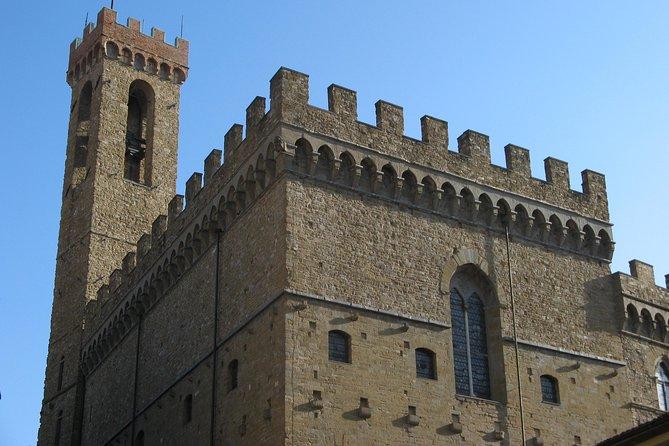 Museo Del Bargello - Priority Ticket