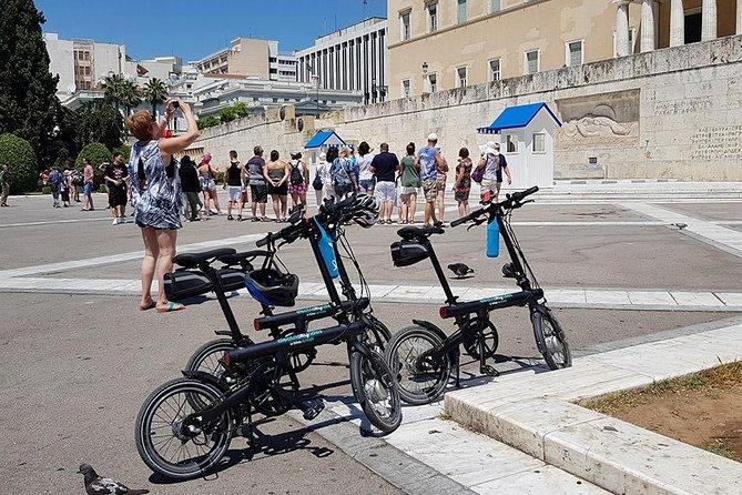 Electricityrides   e-bike rentals