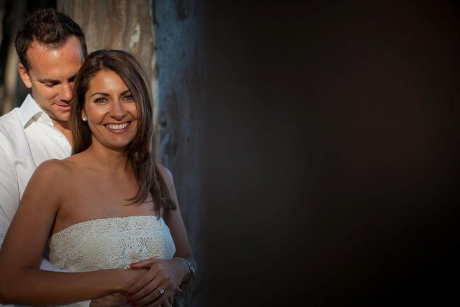 Private Photo Session with a Local Photographer in Marbella