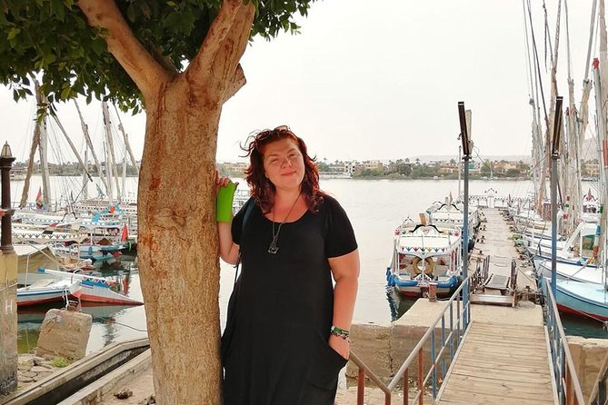 Sailing Nile cruise from Aswan to Luxor for 3 nights.Special Offer