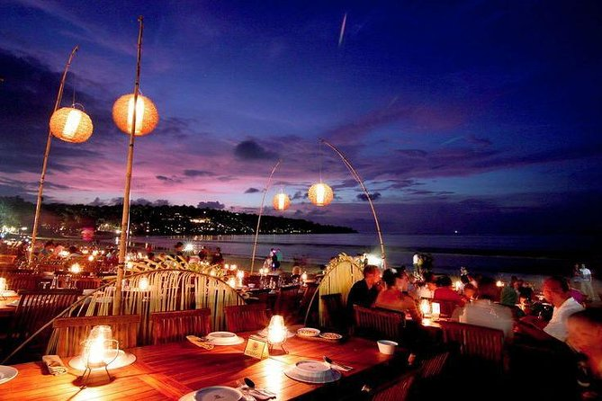 Bali Full and Half Day Tour