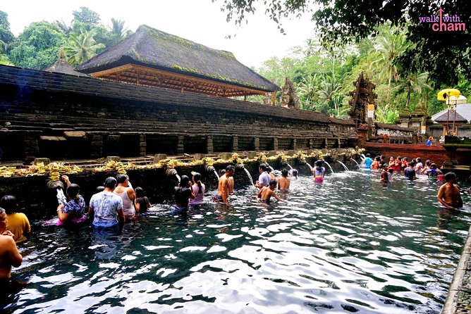 Tripadvisor Best Bali Private Tour Packages 5 Days And 4 Night Provided By Star Bali Tour Day Tours Denpasar