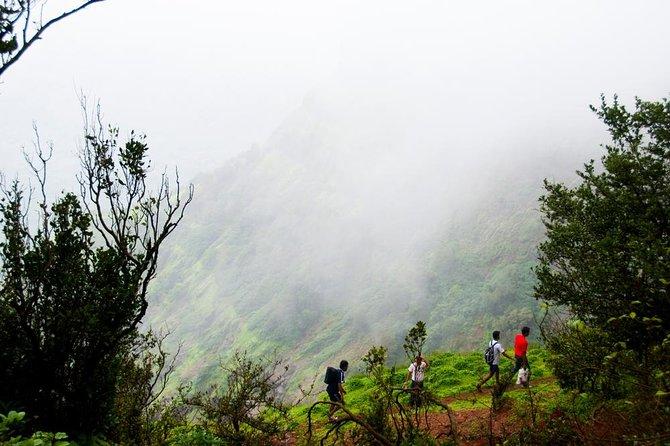 Day Trip to Matheran Near Mumbai - A Guided Experience