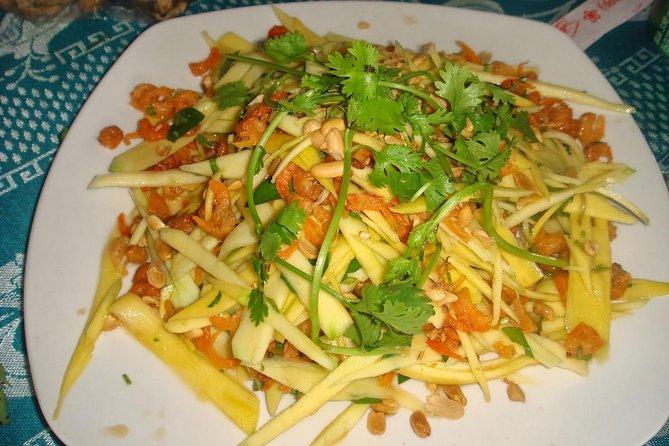 1 Day Saigon Culinary Private Tour