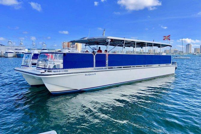 Jupiter Island Day Tour