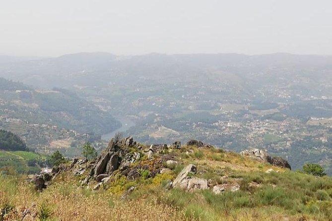Douro Valley Private Driver - Douro Valley Private Guide, Douro Valley Transfers