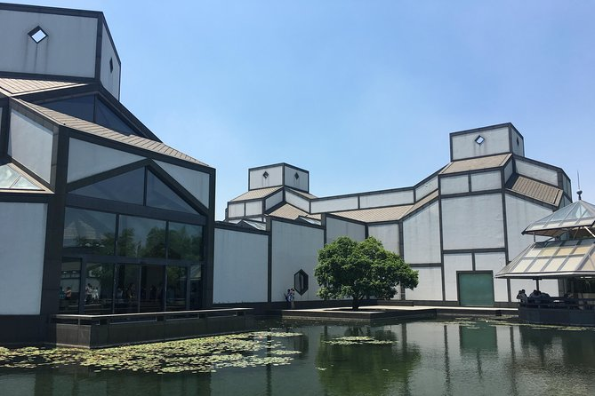 Suzhou Private Tour featuring Kun Opera Museum, the No.1 Silk Factory and More