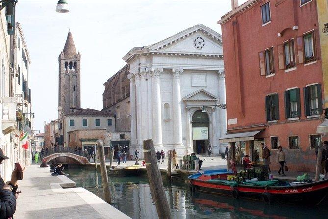 Friendinvenice Let's discover Venice & the history of its courtesans PT