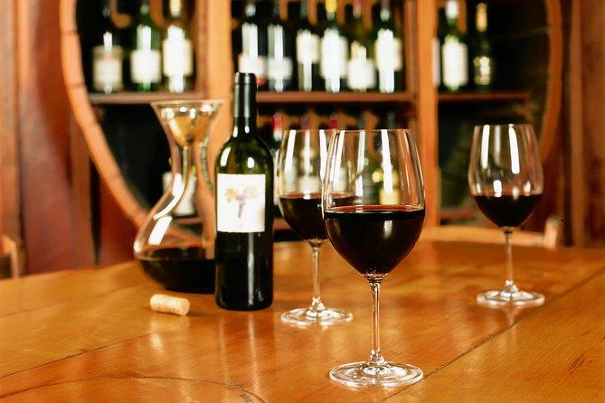 Hunter Valley Wine School