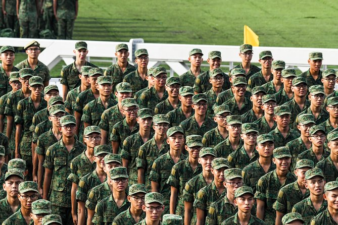 Schwaebisch gmuend army base