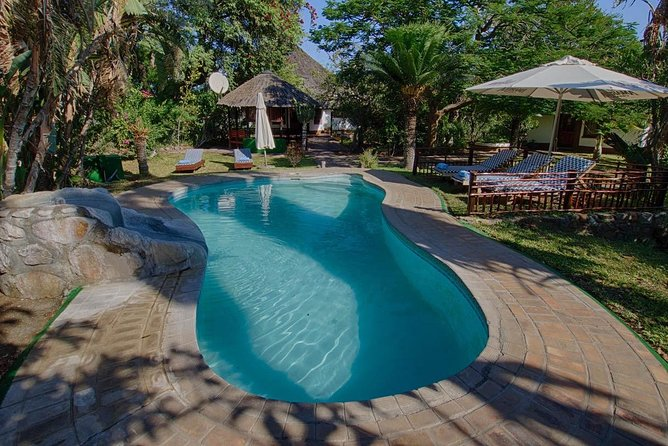 7 Day Classic Kruger National Park Safari
