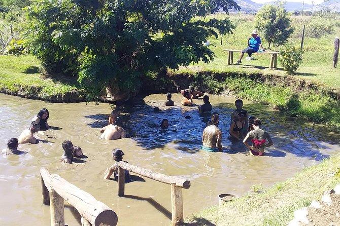Private Half-Day Lautoka Shore Excursion in Viseisei Village