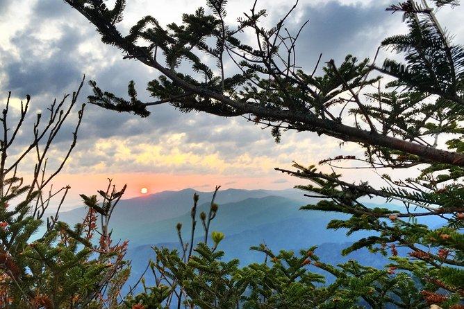 Anakeesta High Ridge Adventure