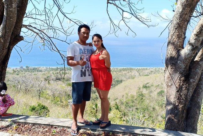 Explore Bali Island