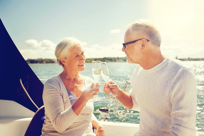 Themed and Special Event Cruise in Chesapeake Bay