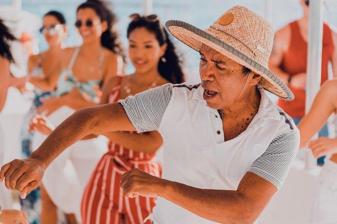 Havana's Sunset Cruise