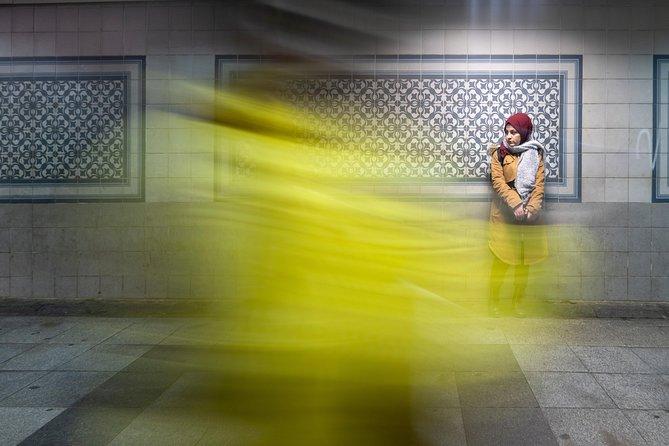 Istanbul Street Photography, Istanbul photo tour, Photo tour,