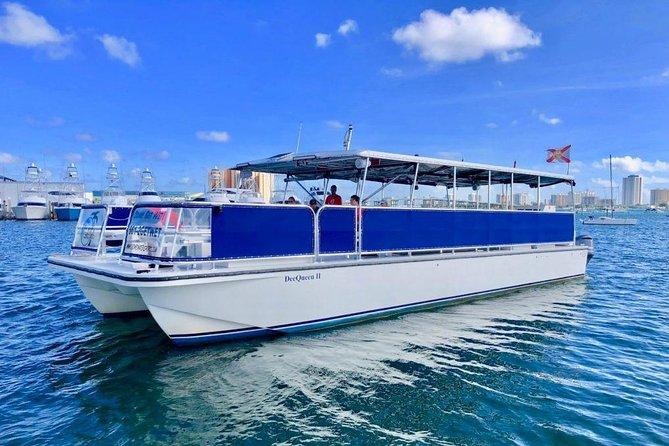 Palm Beach Island Day Tour