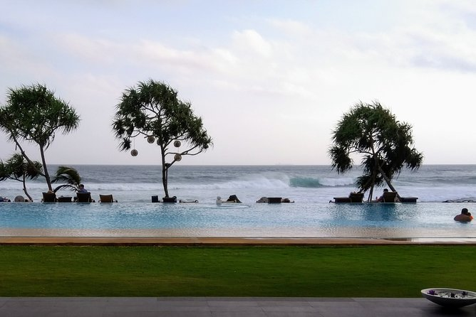 round tours or day trips in the Paradise island Sri Lanka