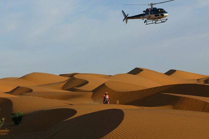 3Days 2Nights Dakar, Pink Lake, St louis, Lompoul Desert Experience