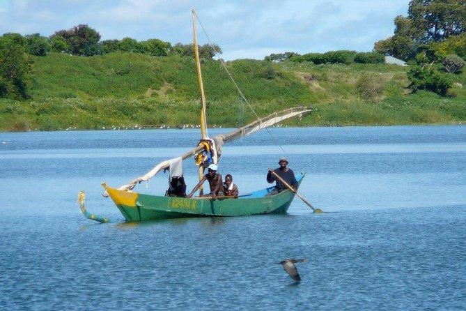 11-Day Private Kenya Cultural Safaris and Heritages Tour