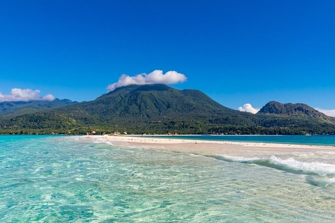 Camiguin 4 Days and 3 Nights Tour Package