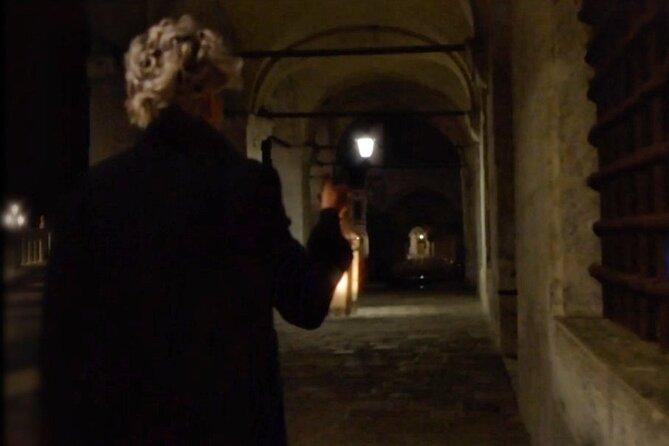 Online Casanova Venice Great Escape Cinematic Experience