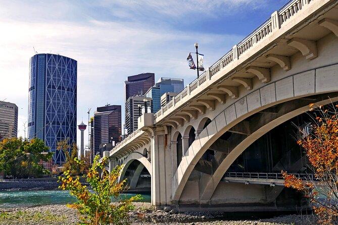 Dating Bridge Bridge Audio)