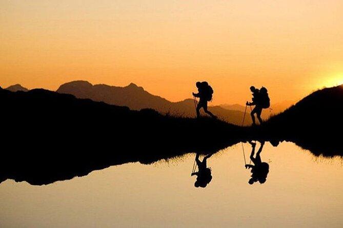 Chadar Trek 2021: Trek On The Frozen Zanskar River!