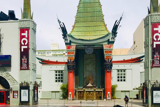 Private 6 Hr Tour from Anaheim for up to 5 ppl - Choose your Destinations & Time