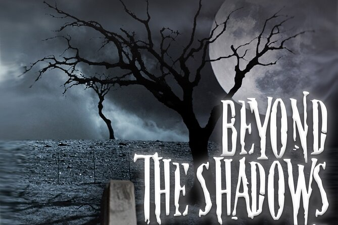 Beyond the Shadows of Williamsburg