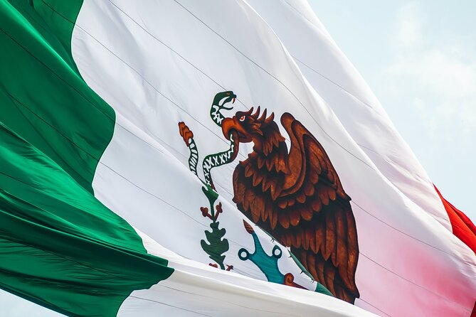 Private transfer from Puerto Vallarta to Guadalajara
