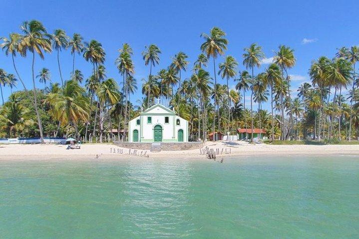Carneiros Alagoas fonte: media-cdn.tripadvisor.com