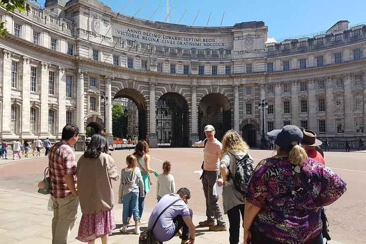 Tripadvisor Se Over 30 Basta Sevardheter I London Kul Lokal