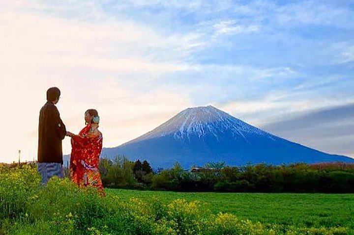 ジヤトコ 前 和食 富士宮 やきそば