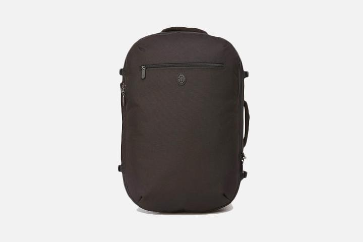 The Best Carry On Bags Luggage Tripadvisor