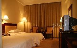 Jin Ding Hotel