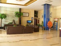Jinming Hotel