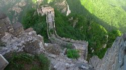 Great Wall (20238138)