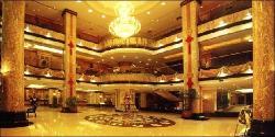 Nan'an Hotel