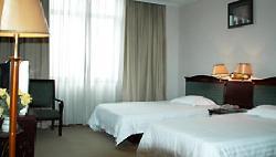New Oriental Empire Hotel